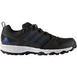 adidas GALAXY TRAIL M - Obuwie do biegania męskie