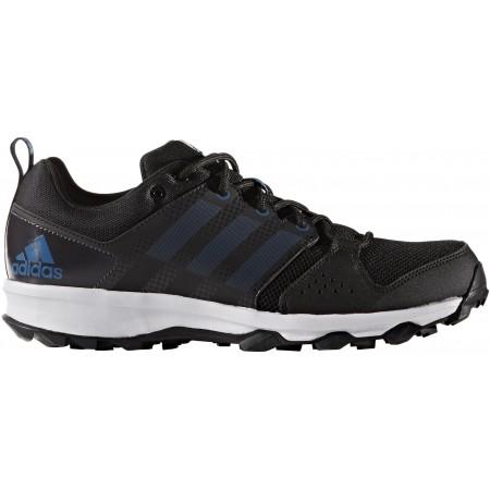 Férfi futócipő - adidas GALAXY TRAIL M - 1 2586842cb6