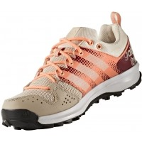 Women's trail shoes