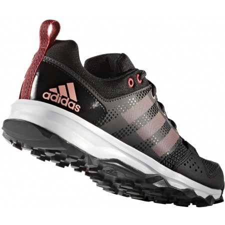 adidas GALAXY TRAIL W |
