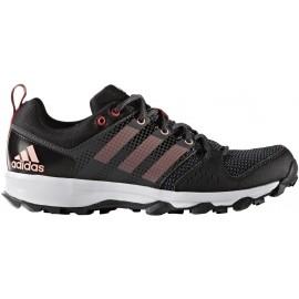 adidas GALAXY TRAIL W - Damen Trailrunning-Schuhe