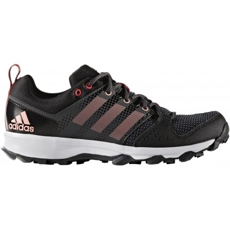 huge discount e882b e00fe Damen Trailrunning-Schuhe - adidas GALAXY TRAIL W - 1