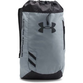 Under Armour UA TRANCE SACKPACK - Спортна раница