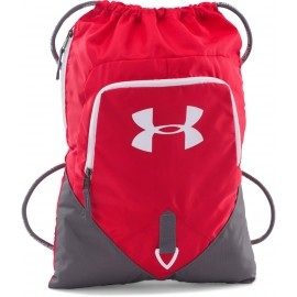 Under Armour UA UNDENIABLE SACKPACK - Worek sportowy