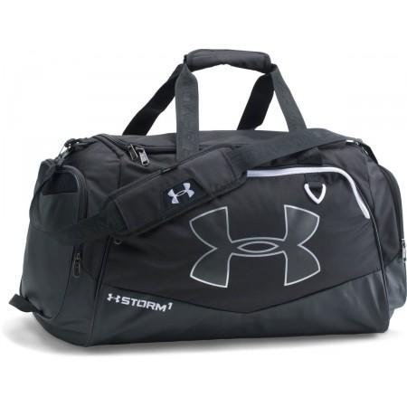 Sportovní taška - Under Armour UA UNDENIABLE MD DUFFE II - 1 74373e715c2