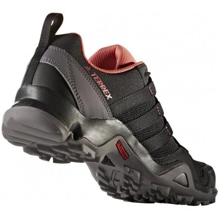 Women's outdoor shoes - adidas TERREX AX2R W - 8