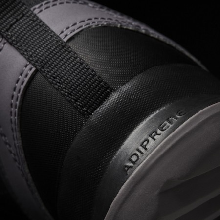 Women's outdoor shoes - adidas TERREX AX2R W - 11