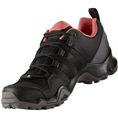 Women's outdoor shoes - adidas TERREX AX2R W - 7