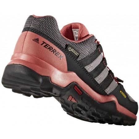 Detská obuv - adidas TERREX GTX K - 8