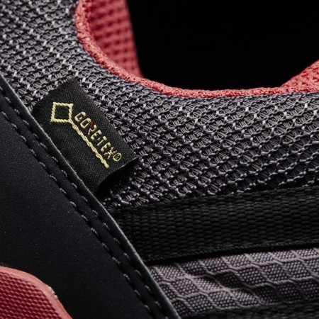 Detská obuv - adidas TERREX GTX K - 10