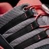 Detská obuv - adidas TERREX GTX K - 11