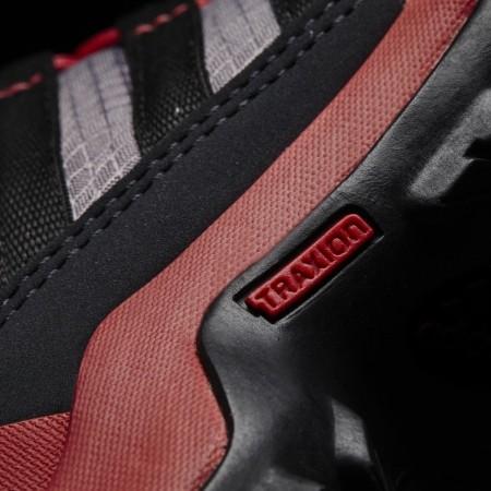 Detská obuv - adidas TERREX GTX K - 12