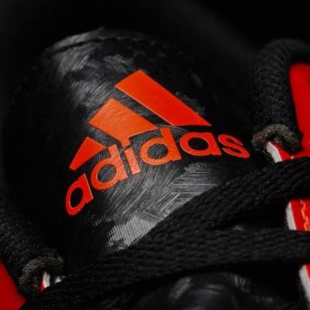 Încălțăminte sport bărbați - adidas CONQUISTO II FG - 8