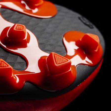 Încălțăminte sport bărbați - adidas CONQUISTO II FG - 9
