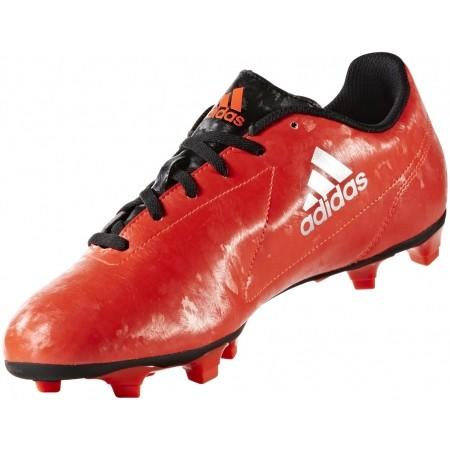 Încălțăminte sport bărbați - adidas CONQUISTO II FG - 5