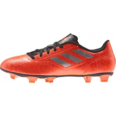 Încălțăminte sport bărbați - adidas CONQUISTO II FG - 2