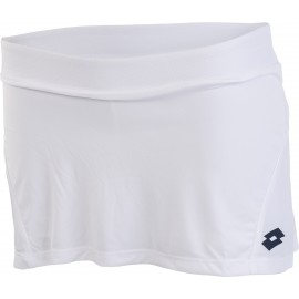Lotto SHELA III SKIRT G - Dievčenská tenisová sukňa