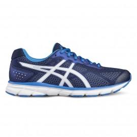 Asics GEL-IMPRESSION 9 - Pánská běžecká obuv