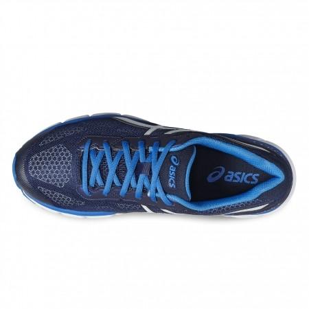 Pánska bežecká obuv - Asics GEL-IMPRESSION 9 - 2 6ec52766366
