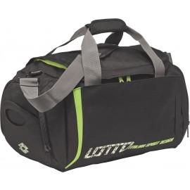 f2566379ce3aa Pánské cestovní tašky Lotto | sportisimo.cz