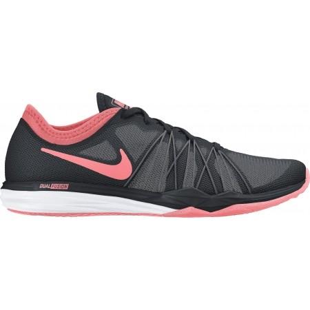 Dámská tréninková obuv - Nike DUAL FUSION TR HIT W - 1