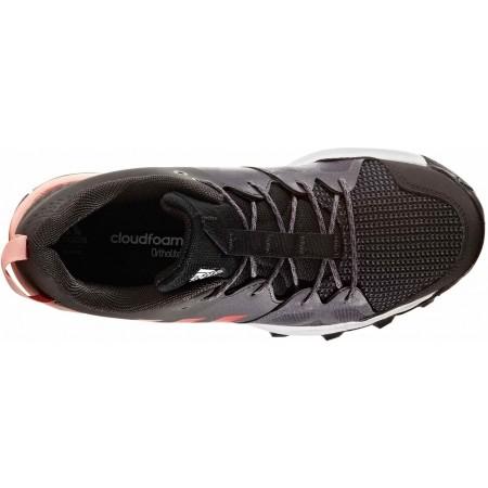 premium selection bb808 4630b Womens running shoes - adidas KANADIA 8 TR W - 2