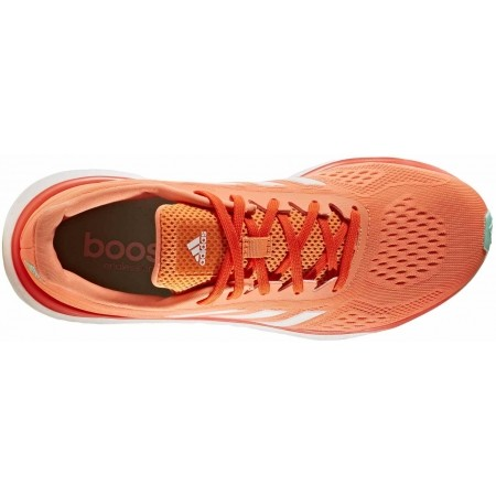 Dámska bežecká obuv - adidas RESPONSE LT W - 3