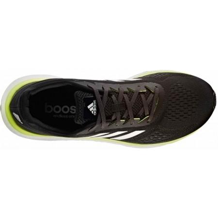 Pánská sportovní obuv - adidas RESPONSE LT M - 3