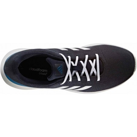Pánska bežecká obuv - adidas COSMIC M - 2 cd004854fce