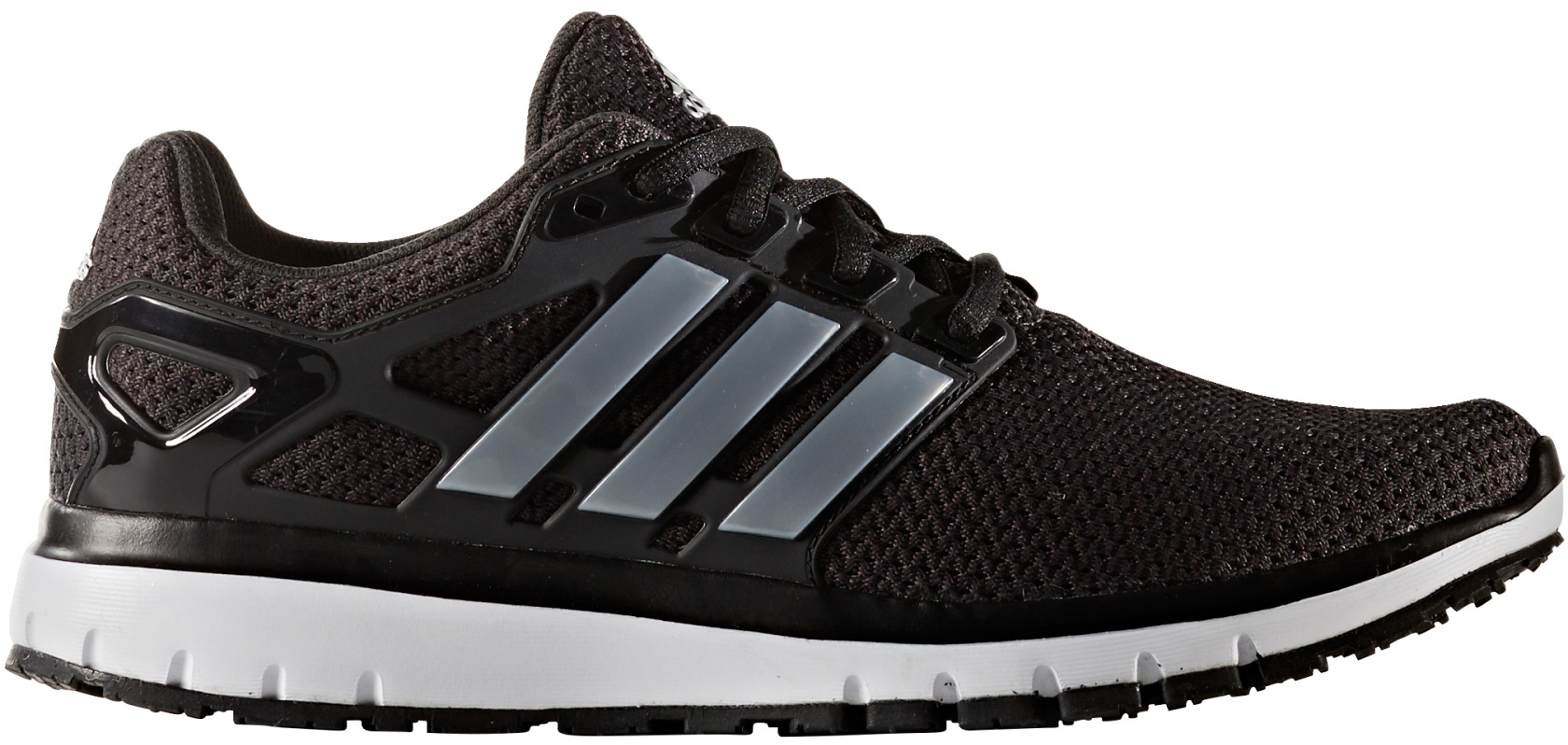 best website 13f94 c7e87 adidas ENERGY CLOUD WTC M. Men s running shoes