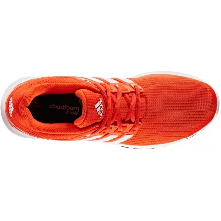 adidas ENERGY CLOUD WTC M   sportisimo.hu
