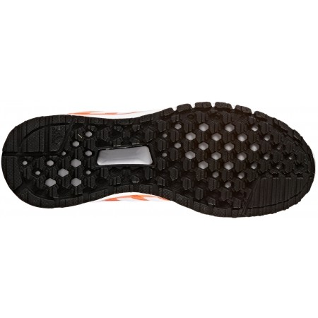 Мъжки обувки за бягане - adidas ENERGY CLOUD WTC M - 3
