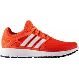 adidas ENERGY CLOUD WTC M - Мъжки обувки за бягане