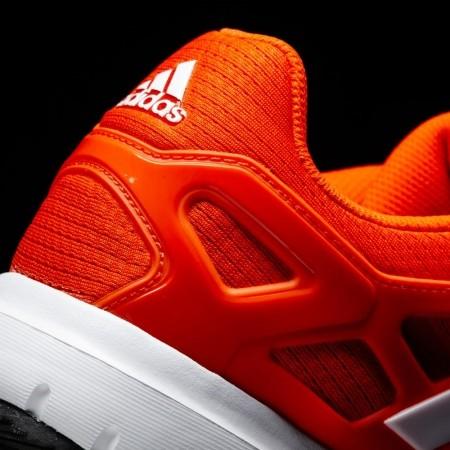 Мъжки обувки за бягане - adidas ENERGY CLOUD WTC M - 8