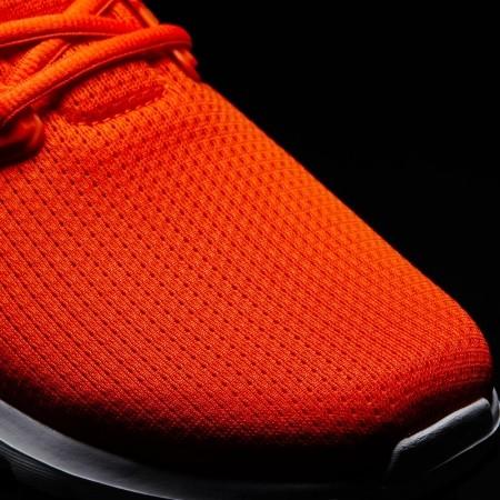 Мъжки обувки за бягане - adidas ENERGY CLOUD WTC M - 6