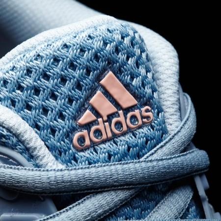 Dámská běžecká obuv - adidas ENERGY CLOUD WTC W - 7 3e29295605