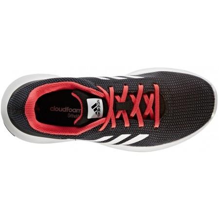 4197a5129 Dámská běžecká obuv - adidas COSMIC W - 2