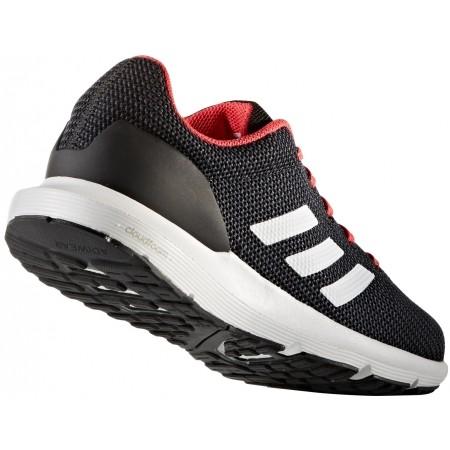 7ed701ff38 Női futócipő - adidas COSMIC W - 5