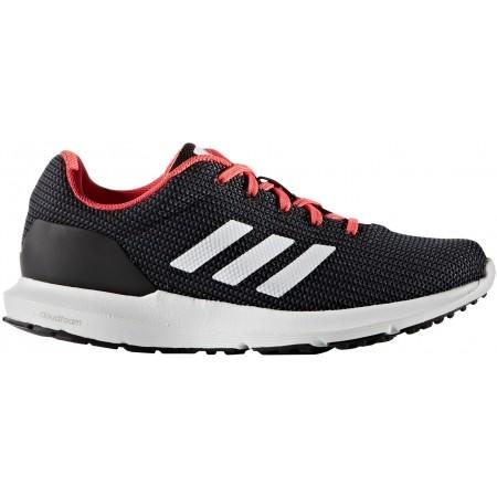 75a6cdc4b08 Dámská běžecká obuv - adidas COSMIC W - 1