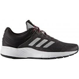 adidas FLUIDCLOUD W - Дамски обувки за бягане