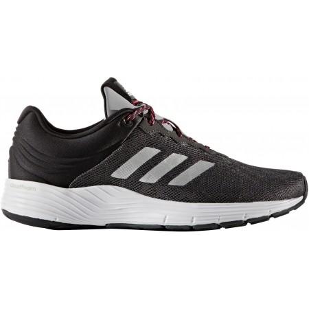 3218fdb6676 Dámská běžecká obuv - adidas FLUIDCLOUD W - 1