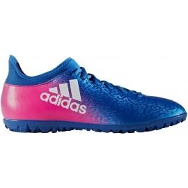 adidas X 16.3 TF - Men's football boots