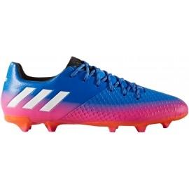 adidas MESSI 16.2 FG - Men's football boots