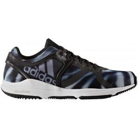 adidas CRAZY TRAIN CF W - Dámská sportovní obuv