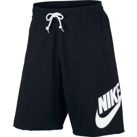 Nike SHORT FT GX FRANCHISE - Spodenki męskie