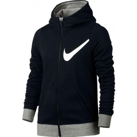 Nike G NSW HOODIE FZ GFX