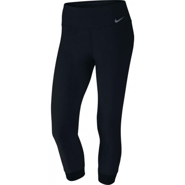 Nike PWR LGND CROP - Dámske športové legíny