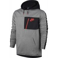 Nike AV15 FLC HDY | sportisimo.pl