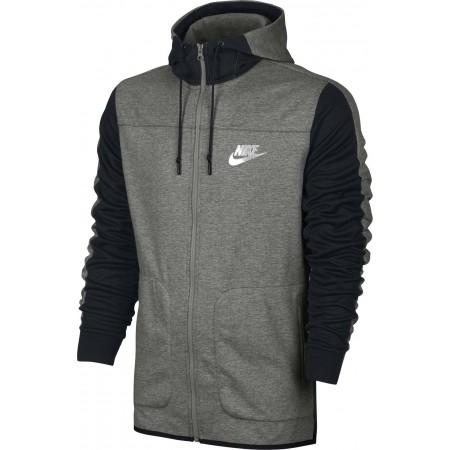 Nike M NSW AV15 HOODIE FZ FLC |