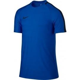 Nike M NK DRY TOP SS SQD DN - Men's sports T-shirt